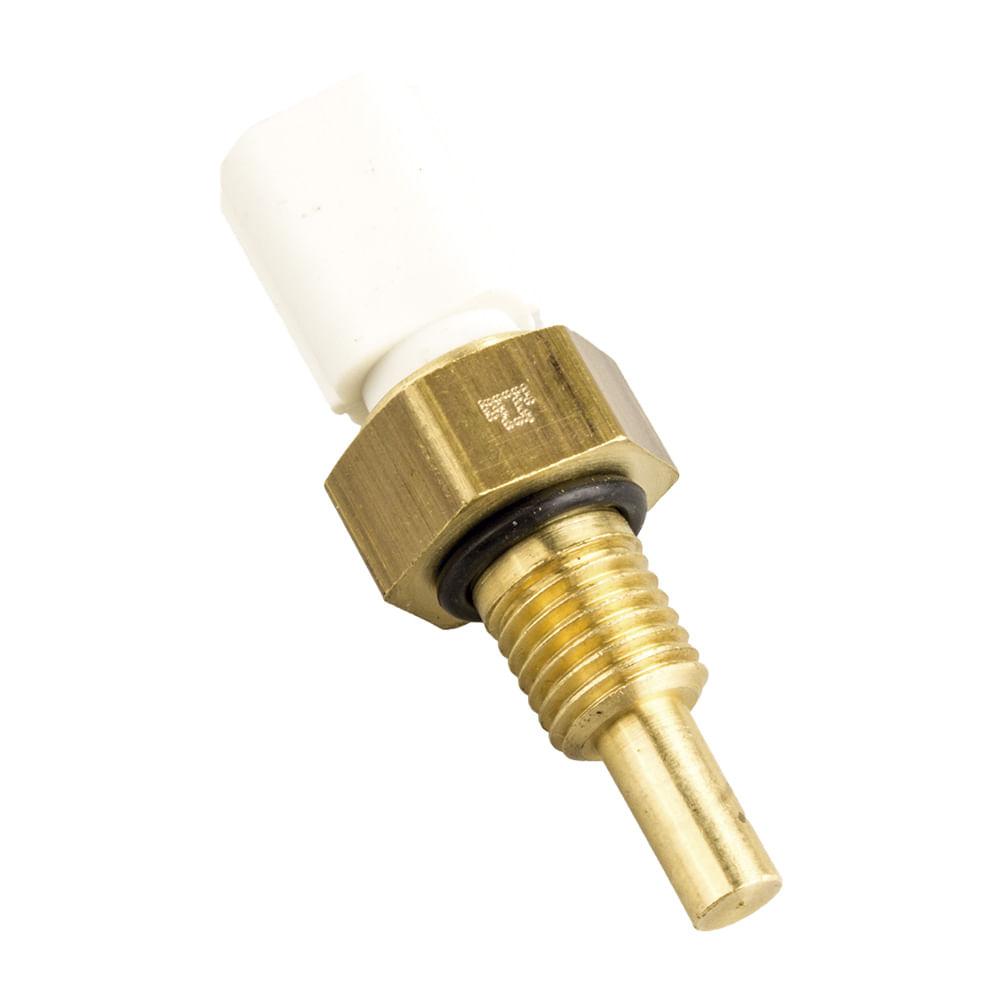 Sensor Temperatura - HONDA FIT - 2003 / 2007 - 186643 - 4159 - UMEC