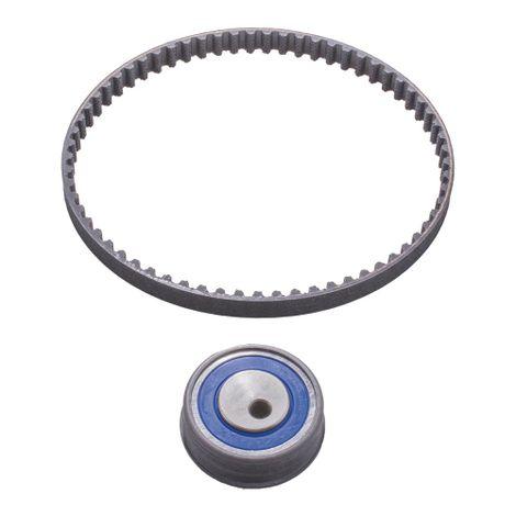 Contitech Balance Shaft Belt Kit