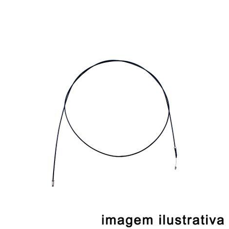 103144_a