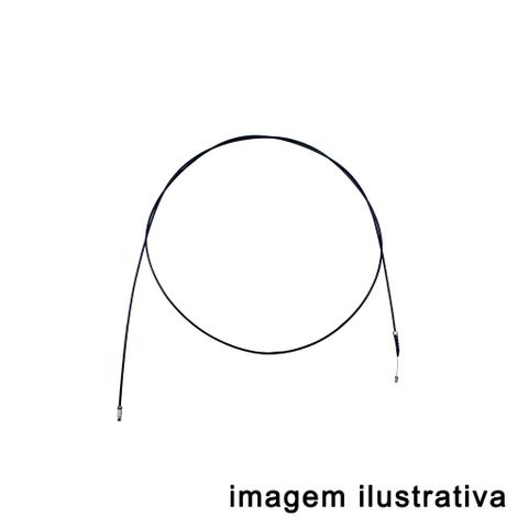 104140_A